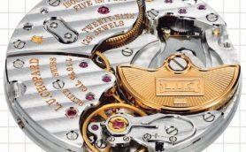 【腕時計あるある】なぜ腕時計のパワーリザーブはどのメーカーも同じ長さなのか?