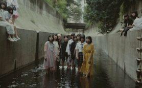 大森靖子のカバーバージョン「サイレントマジョリティー」MV解禁【動画】