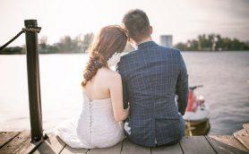 自動的に国籍が変わるケースも! 国際結婚してわかった「日本人同士の結婚との相違点」5選