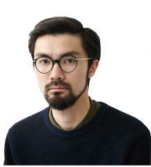 流_遠藤慎也
