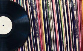 突き抜けたものが多い「馬鹿レコード」の世界ーー自由すぎた日本の音楽史を振り返る