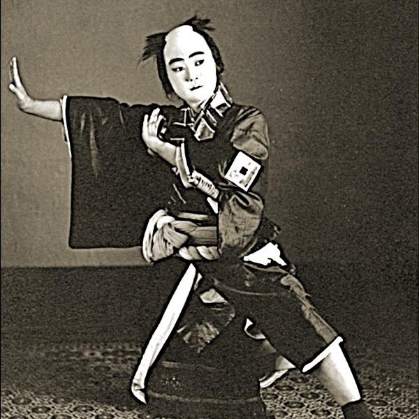 ↑昭和を想わせるレトロなジャケ写も馬鹿レコードの特徴といえる(※画像はイメージです)
