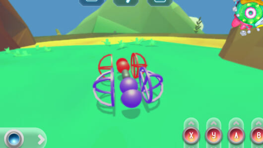 子どもだけに遊ばせるのはもったいない!? トヨタが作ったゲームアプリ「モビルモ」とは?
