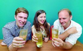 日本のウイスキーを本場スコットランド人はどう評価するのか? 徹底試飲をしてみた
