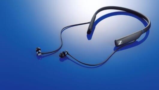 2万円クラスの美音ワイヤレスイヤホンが熱い! 激押しBluetoothイヤホン3モデルをプロが試聴