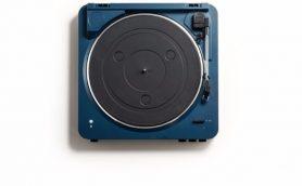 【全部2万円台】プロが教える「はじめて」のアナログレコード機の選び方