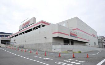 20170908_suzuki01