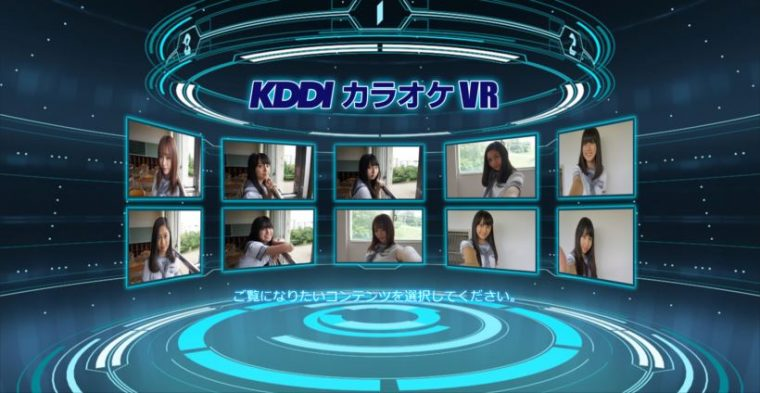 20170908_y-koba8_17_R
