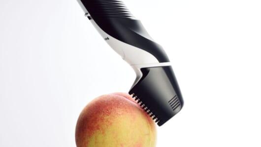 お尻の谷間を「なで剃り」する快感よ! 「アンダーヘア用トリマー」で開眼した編集者が激オシのワケを語る