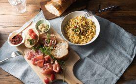 カルディでグルメ世界1周ができちゃう! つまみに主菜に使える激ウマ食品9選
