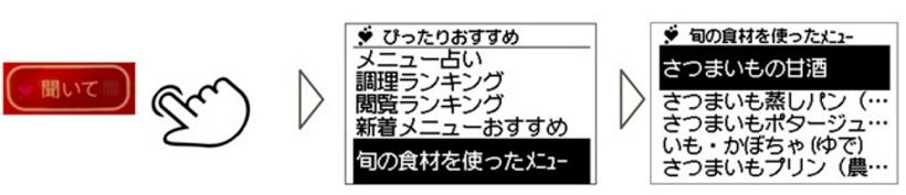 20170914-s4 (6)