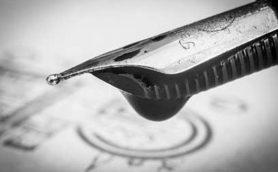 【ムー実話怪談】なぜ2年前のペンが空中に…? タイムスリップする万年筆の謎