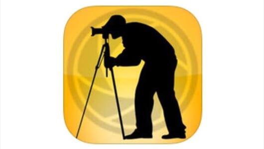 ピンボケ回避に役立つ「過焦点距離」って知ってる? スマホアプリ「ハイパーフォーカル」レビュー