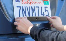 クルマを乗り換える前に待って! 古くなった愛車に新車のような機能を与えてくれる「ZUS Connected Car System」