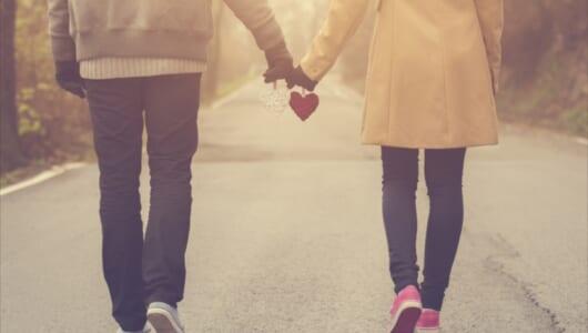 """コレがないと知らぬ間に""""減点""""されてるかも!? 恋愛が長続きするために不可欠なもの"""
