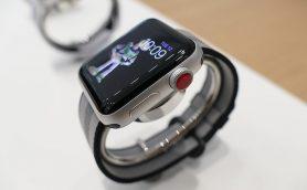 【10のポイントでわかる】ついに最強のデバイスへ進化した 「Apple Watch Series 3」の性能とは!?