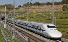 【動画】知っていると自慢できる新幹線の豆知識ーーあの車両の所属先を見分ける方法は?