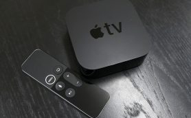 2年ぶりに進化を遂げた「Apple TV 4K」は何が違う!? 新機能をいち早く検証