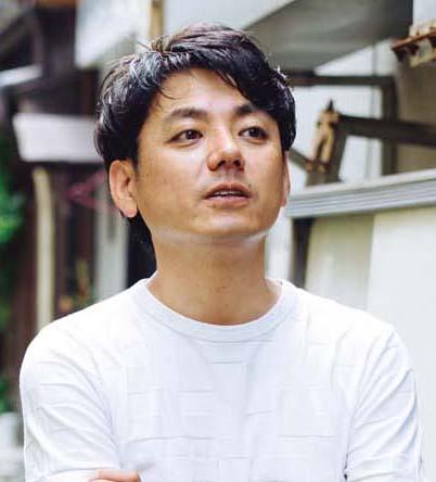 20170921-yamauchi_5
