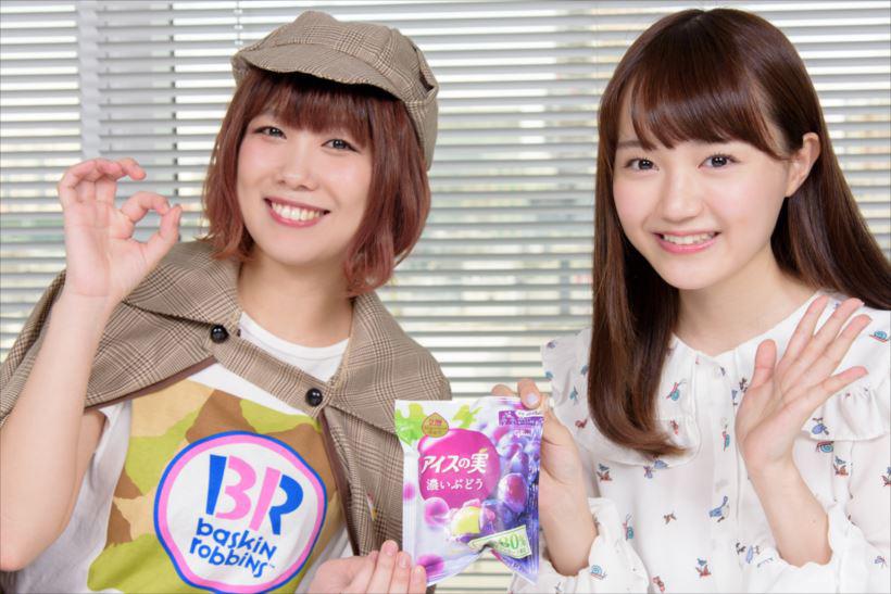 20170921_y-koba5 (5)
