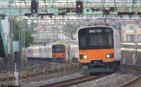 【鉄道クイズ】あなたはいくつ正解できる? 「東京の私鉄電車クイズ10」
