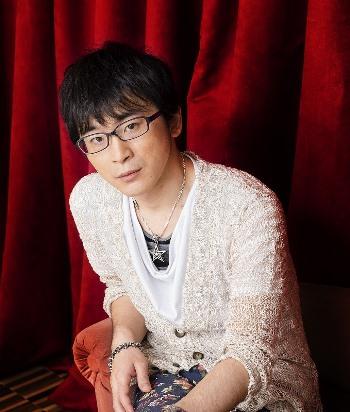 20170922_yamauchi_05