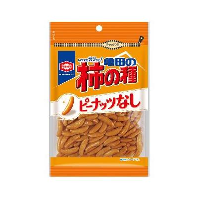出典画像:亀田製菓公式サイトより。