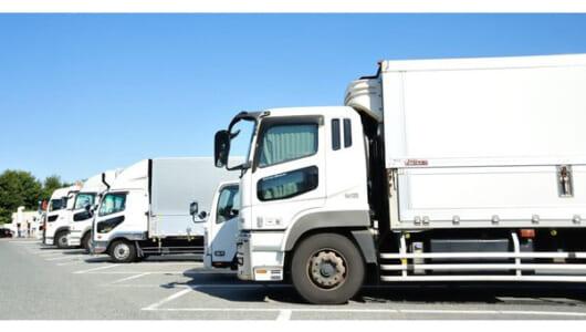 トイレしかないSA、観覧車まであるPA……高速道路のSA/PAって何が違う?