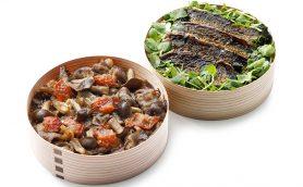 「DEAN & DELUCA」1週間限定の弁当を試食してみたーーミシュラン三つ星のあの名店の味が最高っ!