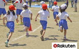 目指せ運動会のヒーロー! 速く走るために開発された子ども用シューズ5選