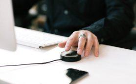 仕事の効率性を上げて残業を減らしたい方は必見! 美しすぎるタイムマネジメントツール「Tiller」