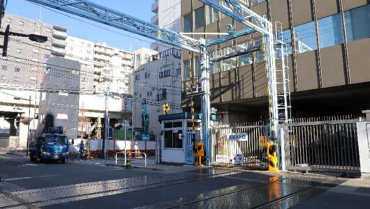 【鉄道クイズ】東京の地下鉄で唯一踏切がある路線は? 意外と知らない「地下鉄クイズ10」