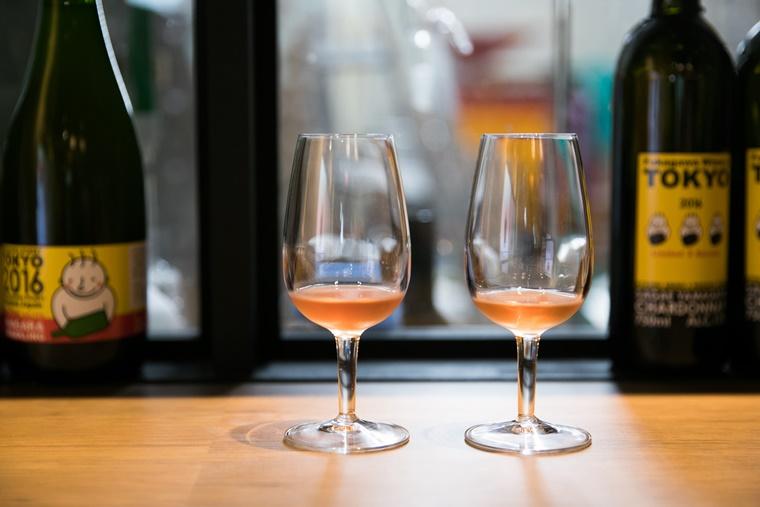 20170928_wine_main