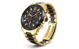 憧れの機械式腕時計を買う前に確認したい3つのポイント