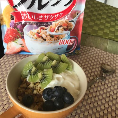 20170929_suzuki_1