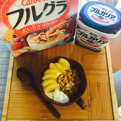 20170929_suzuki_10