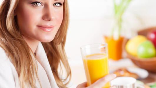 なぜ旅の朝ごはんが美味しいのか? 日本各地の朝ごはんを食べ歩く