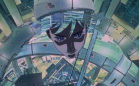 攻殻機動隊ファン必見! 「ゴースト・イン・ザ・シェル」実写とアニメがシンクロするマッシュアップ映像公開中