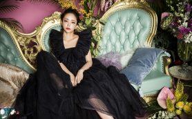 安室奈美恵が『ワンピース』新OP曲を書き下ろし! アニバーサリーイヤーで再タッグが実現