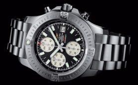 """本気で""""買いたい""""が見つかる! タイプ別・運命の腕時計を賢く買うコツ【機能編】"""