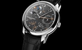 """【入門者必見!】知っておきたい""""腕時計界のレジェンド""""として君臨する3大ブランド"""