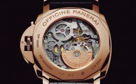 時計ファン憧れの人気メジャー! 知っておきたい世界の名門ブランド&新作モデル