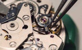 """機械式時計の急な""""時刻のズレ""""、その原因は○○!? プロに預ける前に試してほしいセルフチェック"""