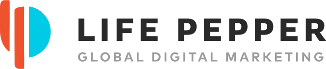 logo_lifepepper-normal