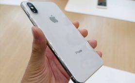 【3分で決定!】iPhone XとiPhone 8/8 Plusのどれを買う? 即決を導き出す10のQ&A