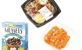 【コストコ】新商品「サーモンポキ」って何? 注目の3大魚介アイテム&プロが教えるアレンジレシピ