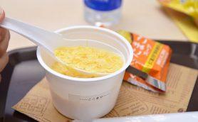 フリーズドライなのに「できたて」級にウマい! 業界の雄「アマノフーズ」の新作スープを全部試食