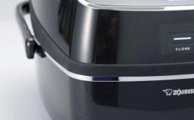 「米のプロ」と「家電のプロ」は最新炊飯器をどう見たか? 人気の4モデルを豪華Wキャストでチェック!