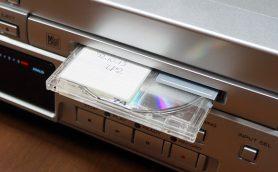実はレコードやカセットテープよりヤバい!? 絶滅寸前の記録メディア「MD」を救うならいまがラストチャンス