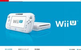 「Wiiショッピングチャンネル」サービス終了にレトロゲームファンが悲しみ! 終了前に遊んでおきたい「神ゲー」は?